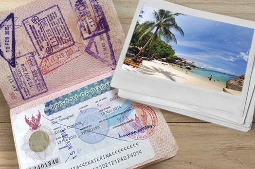 How to Stay in Thailand – Viewing Visas