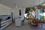 Beautiful two bedroom Villa - Vista del Mare