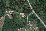 Land plot for sale in Taling Ngam : Land plot for sale in Taling Ngam at SWS