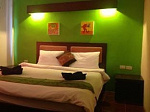 Hotel for sale or rent (Chaweng)
