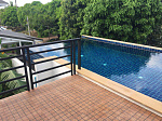 2 bedroom pool villa 1km To the beach in Cheong Mon: 2 bedroom pool villa 1km To the beach in Cheong Mon for sale @sunwaysamui