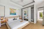 Villa Blue Horizon at Sunway Villas (A1): Villa Blue Horizon at Sunway Villas or rent